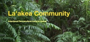 permaculture hawaii