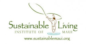 permaculture, eco, school, courses