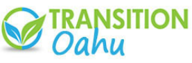 permaculture, sustainability, sustainable, school, course, training, hawaii