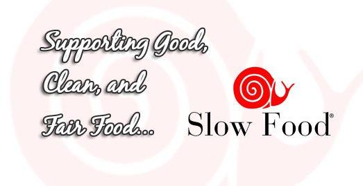 permaculture, local food hawaii, organic food hawaii, sustainability, farmers market hawaii