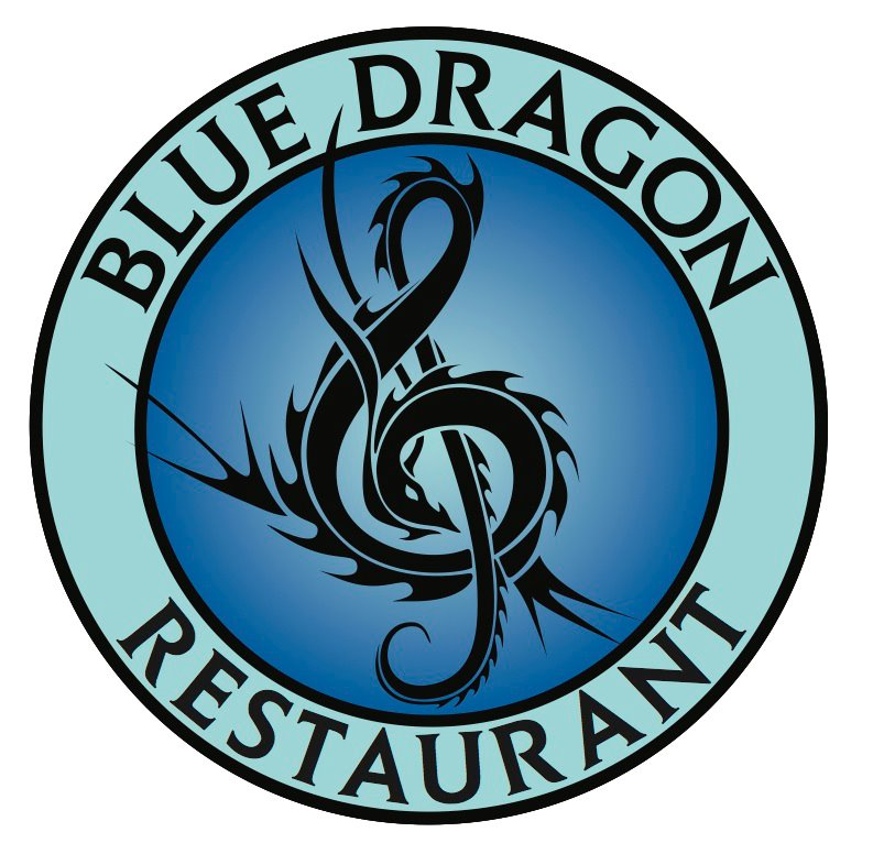 Blue Dragon - Kamuela Vegetarian Restaurant