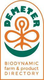 Demeter Biodynamic Food & Farm Directory - Biodynamic Association