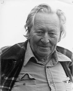 Gregory Bateson Picture - Eco Quotes