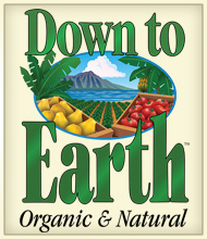 Oahu health food stores & nutrition stores
