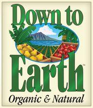 Hawaii health food stores, nutrition