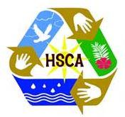 sustainable community organizations in hawaii