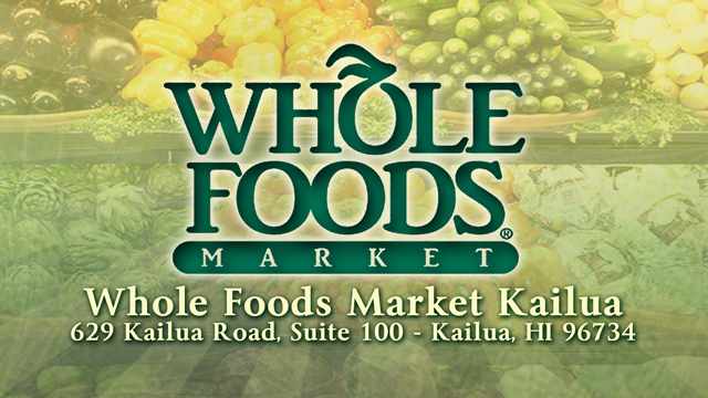 Oahu health food stores, oahu nutrition stores in hawaii