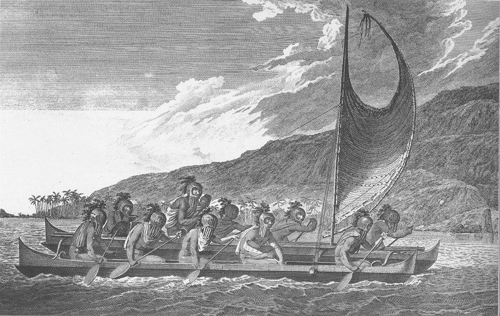 Hawaii Culture History, historical hawaii, hawaii culture, hawaii history