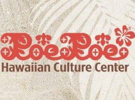 Hawaii Culture, Hawaiian Cultural Centers