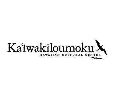 Hawaiian cultural center, Hawaii culture