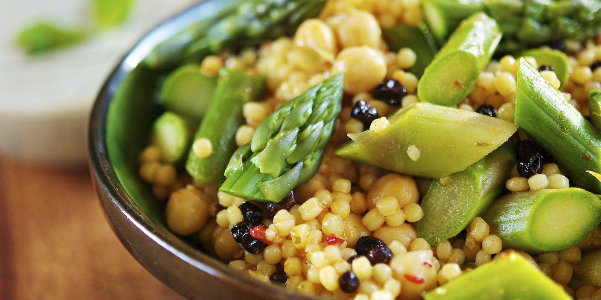 Hawaii Vegetarian Restaurants