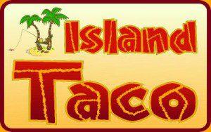 Waimea Restaurants Vegetarian Guide Hawaii Eco Living